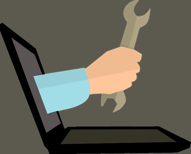 Co by měl splňovat kvalitní e-shop