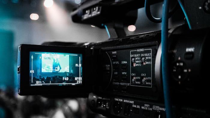 program na stříhání videa zdarma recenze