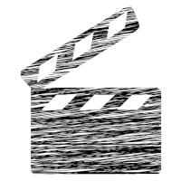 Nejlepší programy na střih videa 2021 – zdarma i placené
