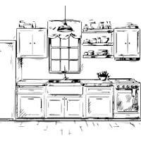 Nejlepší plánovače kuchyní 2021