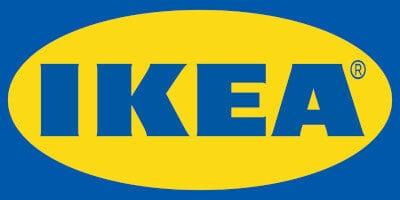 Recenze plánovače koupelen Ikea