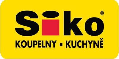 Recenze plánovače kuchyní Siko