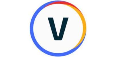 Sony Vegas program na stříhání videa recenze
