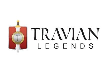 Recenze Travian – MMORPG