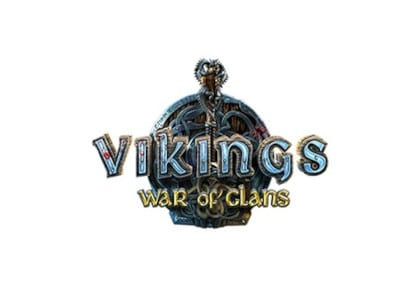 Recenze Vikings War of Clans