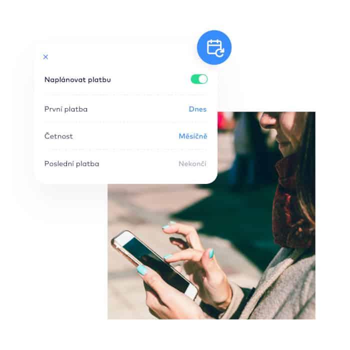 virtuální platby Monese recenze