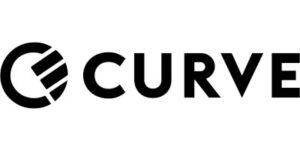 virtuální platební karta Curve recenze