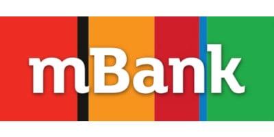 virtuální platební karta mBank