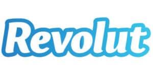 virtuální platební karta Revolut recenze