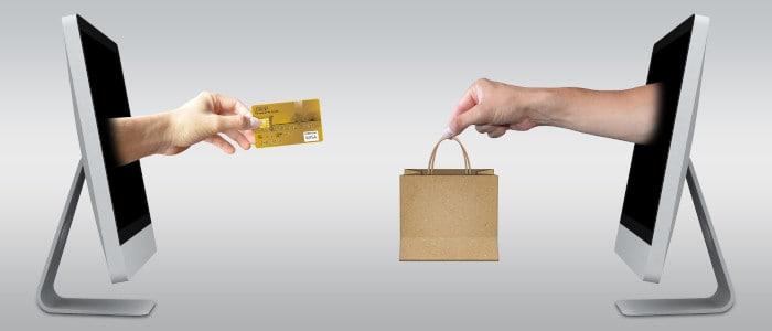 Jak vybrat virtuální platební kartu