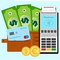 Nejlepší virtuální platební karty 2021