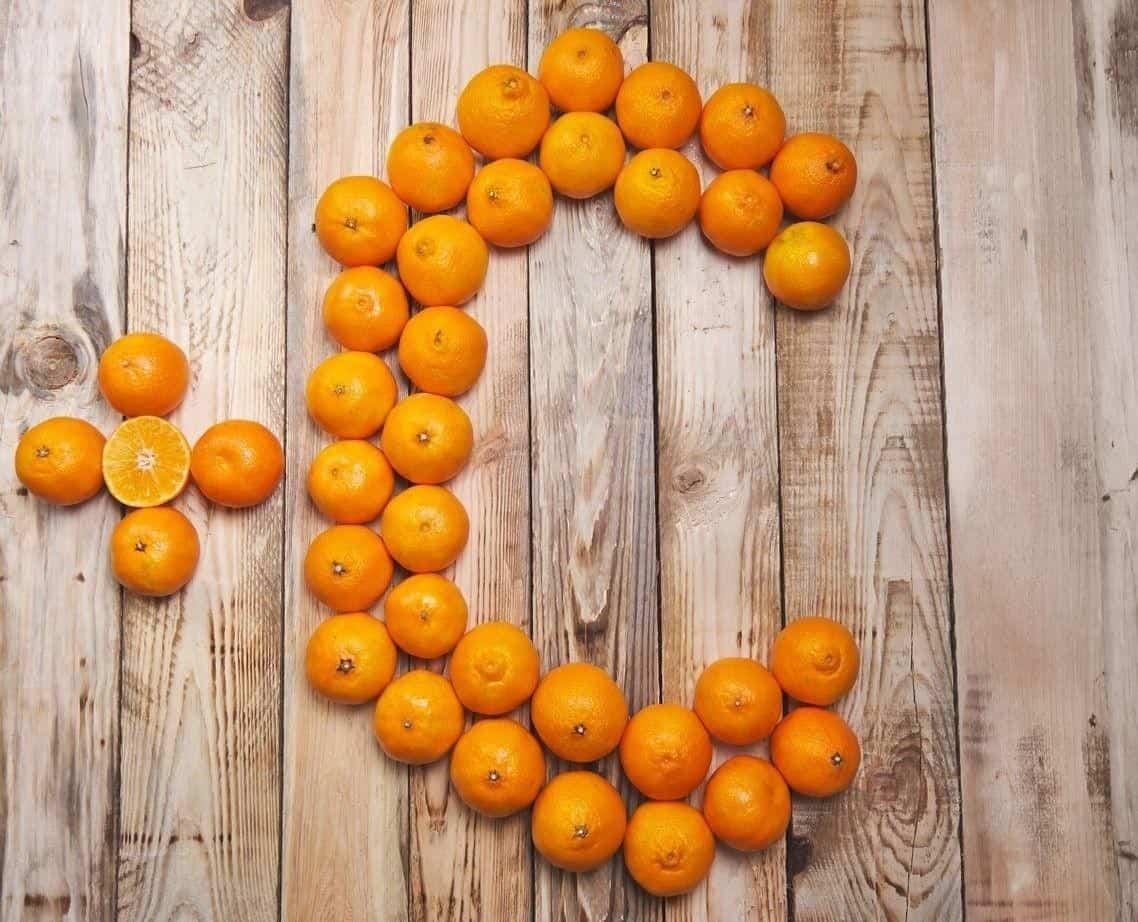 vitamíny a minerály na klouby