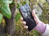Recenze Samsung Galaxy S9