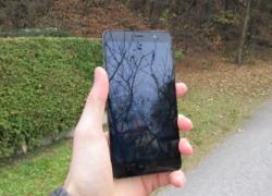 Recenze Xiaomi Redmi Note 3