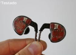 Recenze sluchátek KZ ZS10