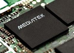 Výkon mobilních telefonů (procesor, grafický čip a RAM)