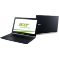 Recenze Acer Aspire V15 Nitro (Black edition)