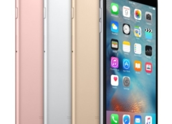 Recenze Apple iPhone 6S