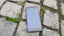 Recenze Asus ZenFone 3 ZE520KL