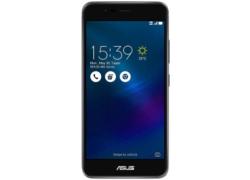 Recenze Asus Zenfone 3 Max ZC520TL