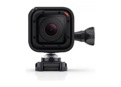 Recenze GoPro HERO4 Session