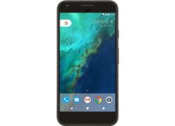 Recenze Google Pixel