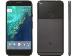 Recenze Google Pixel XL