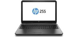 Recenze HP 255 G4