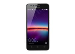 Recenze Huawei Y3 II Dual SIM