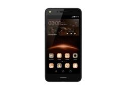 Recenze Huawei Y5 II Dual SIM