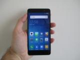 Recenze Xiaomi Redmi Note 3 Pro Global