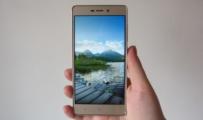 Recenze Xiaomi Redmi 3S Global