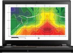 Recenze Lenovo ThinkPad P50