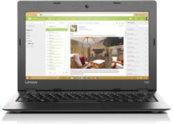 Recenze Lenovo IdeaPad 100s