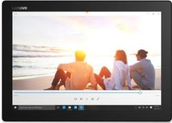Recenze Lenovo IdeaPad Miix 700