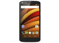 Recenze Lenovo Moto X Force (Motorola)