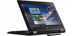 Recenze Lenovo ThinkPad Yoga 260