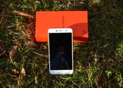 Recenze Huawei Y6 Pro Dual SIM