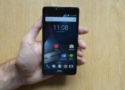 Recenze Vodafone Smart ultra 7