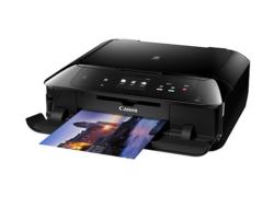 Nejlepší multifunkční tiskárny – tipy pro rok 2017