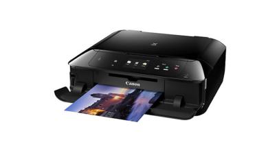 Nejlepší multifunkční tiskárny – tipy pro rok 2018