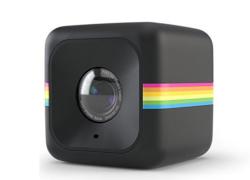 Recenze Polaroid Cube