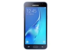 Recenze Samsung Galaxy J3 2016 J320F