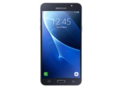Recenze Samsung Galaxy J7 J710F (2016)