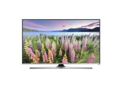 Recenze Samsung UE32J5502 (série J5500)