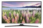 Recenze Samsung UE40J5100 (série J5100)