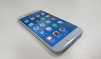Recenze Samsung Galaxy A5 2017