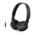 Recenze Sony MDR-ZX110