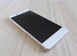 Recenze Xiaomi Redmi 4 Pro