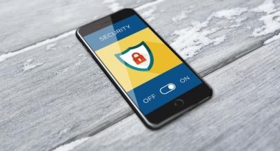 Antivir a mobilní telefony: dávají antivirové programy smysl?